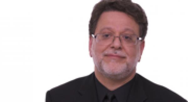 Ronald Ferdman, MD