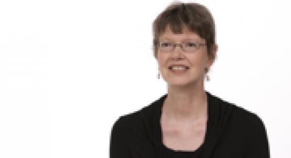Melissa Johnson, PhD