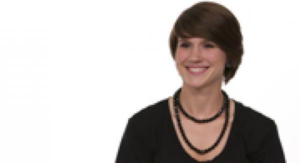 Amanda Knickerbocker