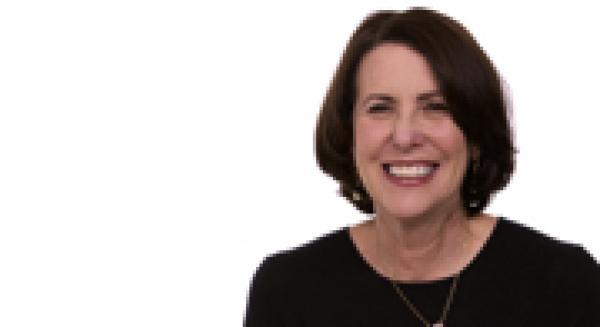 Madeline Levine, PhD