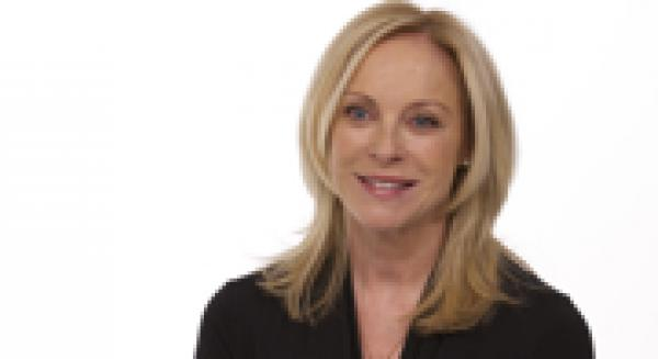 Karen Schiltz, PhD