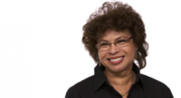 Jill Boyer, MSW