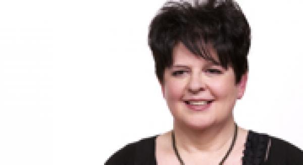 Kari Miller, PhD, BCET