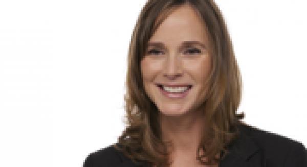 Catherine Mogil, PsyD