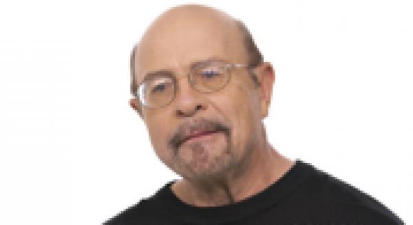 Hank Nuwer