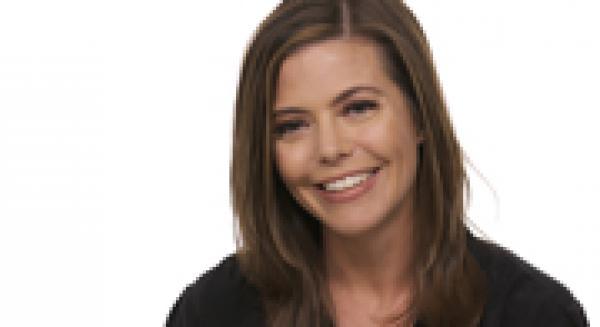 Rachel Lincoln Sarnoff
