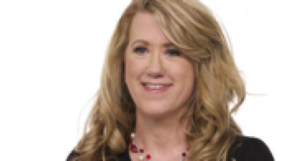 Mary Kay Hoal