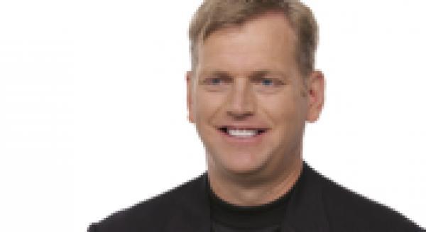 Rick  Meeves, PhD, LMFT