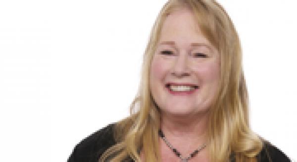 Janis Keyser, MA