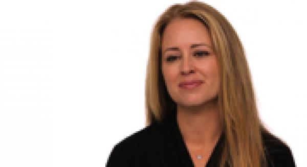 D'Lynda  Kaplan
