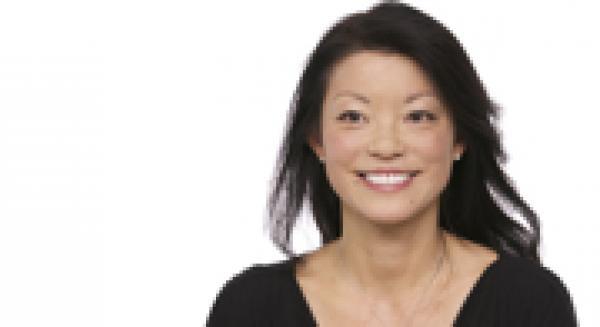 Sandra K. Loo, PhD