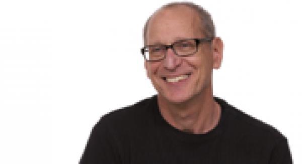 Hyman Katz