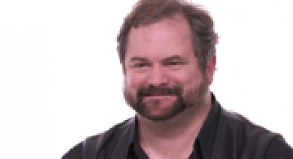 Michael Dennis, PhD
