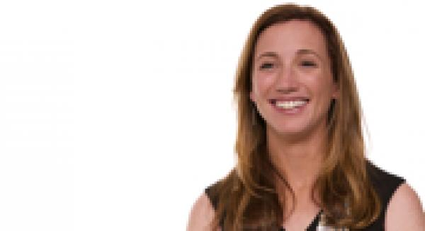Christine Carter, PhD