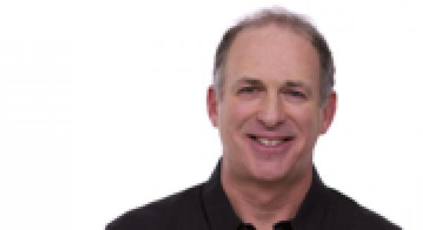 Joel Haber, PhD