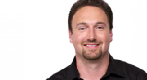 Lawrence  Kagan, MD