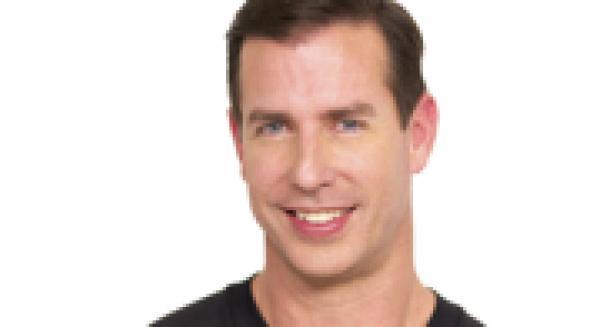 Tom  Williams, PhD