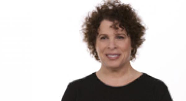 Lauren Weiss, PhD