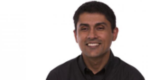 Preetpal Sandhu, MD