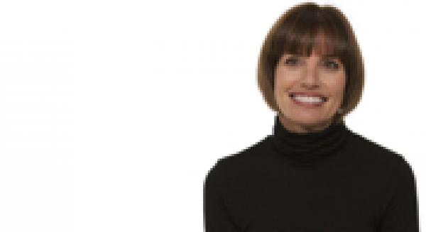 Carol  Bovill, MAED