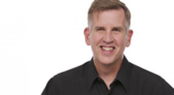 Michael J.  Bradley, EdD