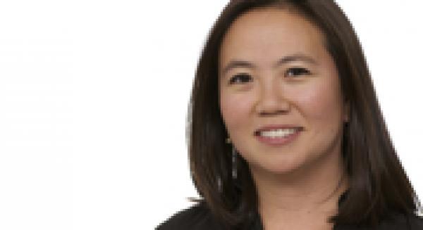 Tamiko Jordan, MD