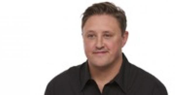 Adrian  Kulp