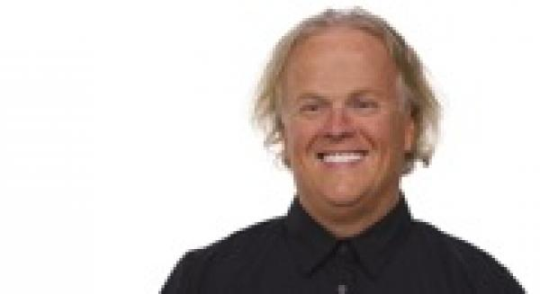 David  Palmiter, PhD, ABPP