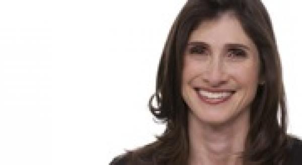 Lauren D. Hyman, MD