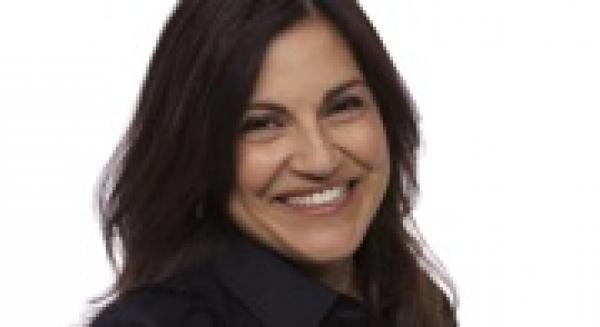 Yalda T. Uhls, MBA, PhD