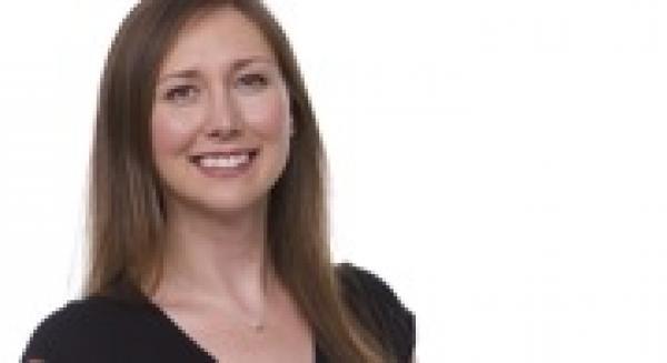 Jennifer Beall, MBA, CPST
