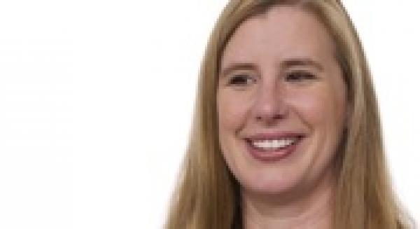 Johanna Olson, MD