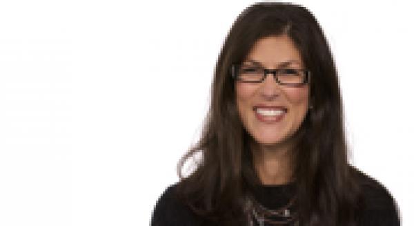 Kim DeMarchi, MEd, CPE