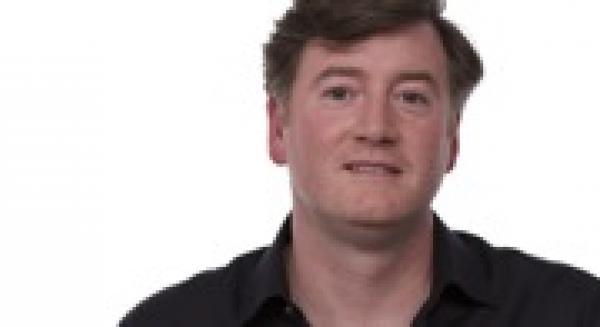 Richard D.  Jennings