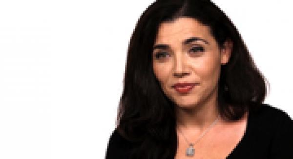 Julia Kantor, MFT