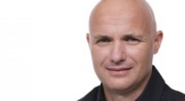 Philippe Friedlich, MD