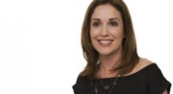 Tanya Altmann, MD, FAAP