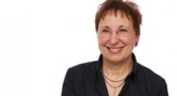 Barbara J.  Moore, PhD