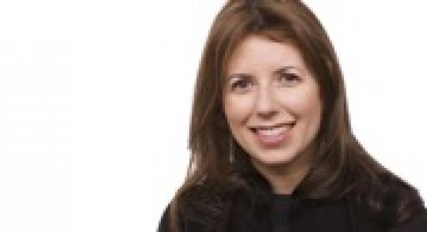 Jane Tavyev Asher, MD
