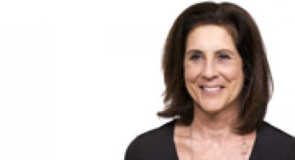 Susan Eiges Hansen