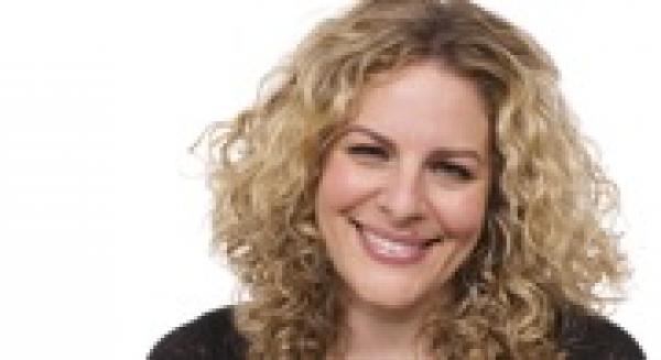 Jill Smokler