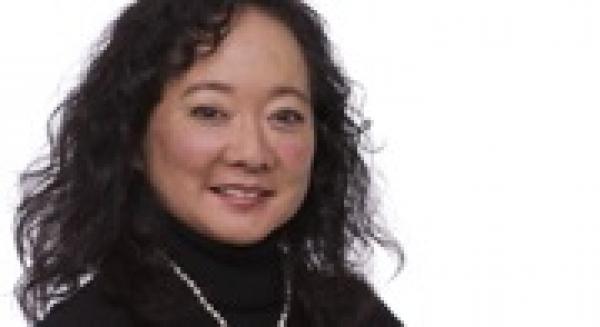 Karen Kay Imagawa, MD