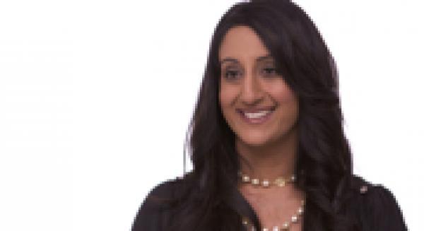 Sonya Sethi  Gohill, MD