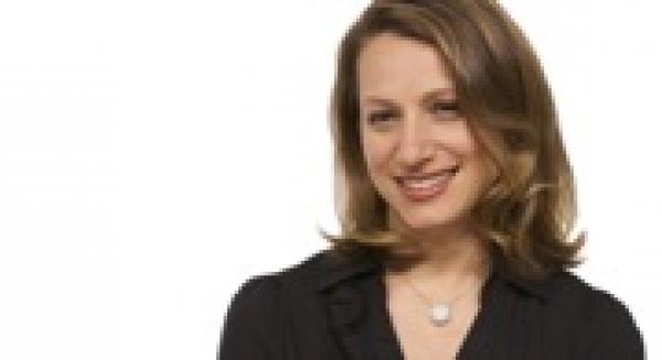 Alanna Levine, MD