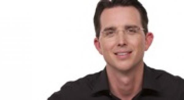 Gregg Murset, CFP
