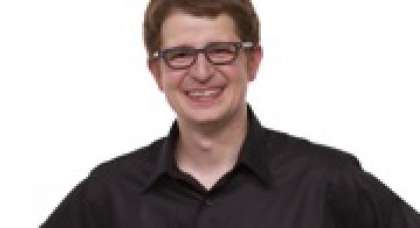 Leonardo Trasande, MD, MPP