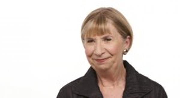 Joline Godfrey