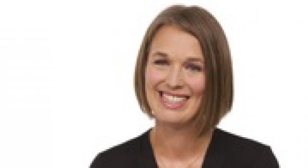 Erica Curtis, LMFT