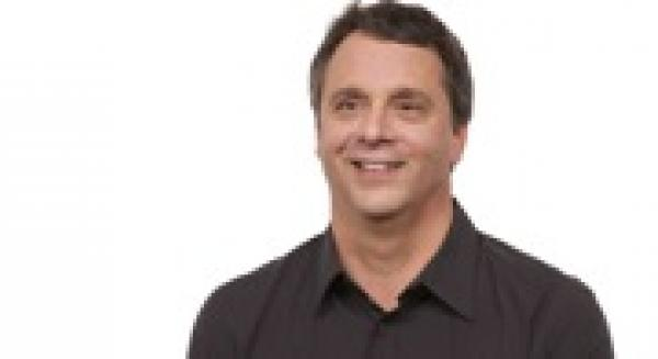 John Piacentini, PhD, ABPP