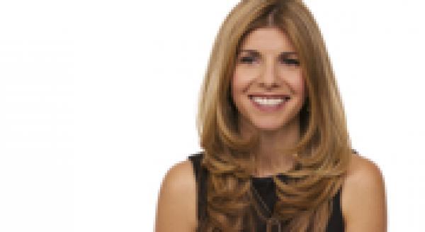 Samantha Ettus, MBA